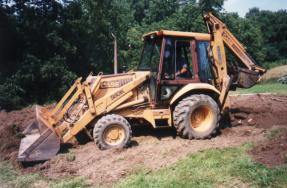 case580loaderbackhoe