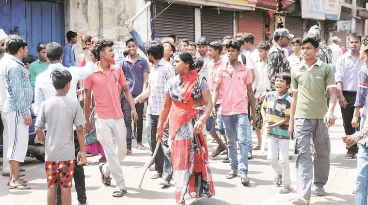 jharkhand-lynching-759