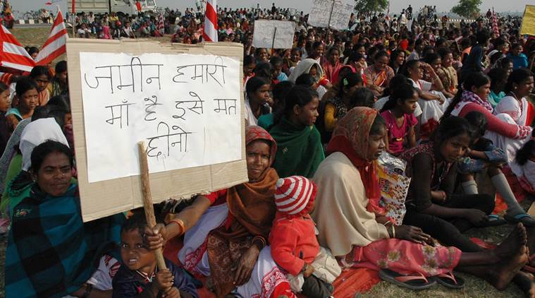 jharkhand-tribals-movement-759