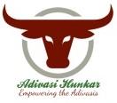 Adivasi Hunkar